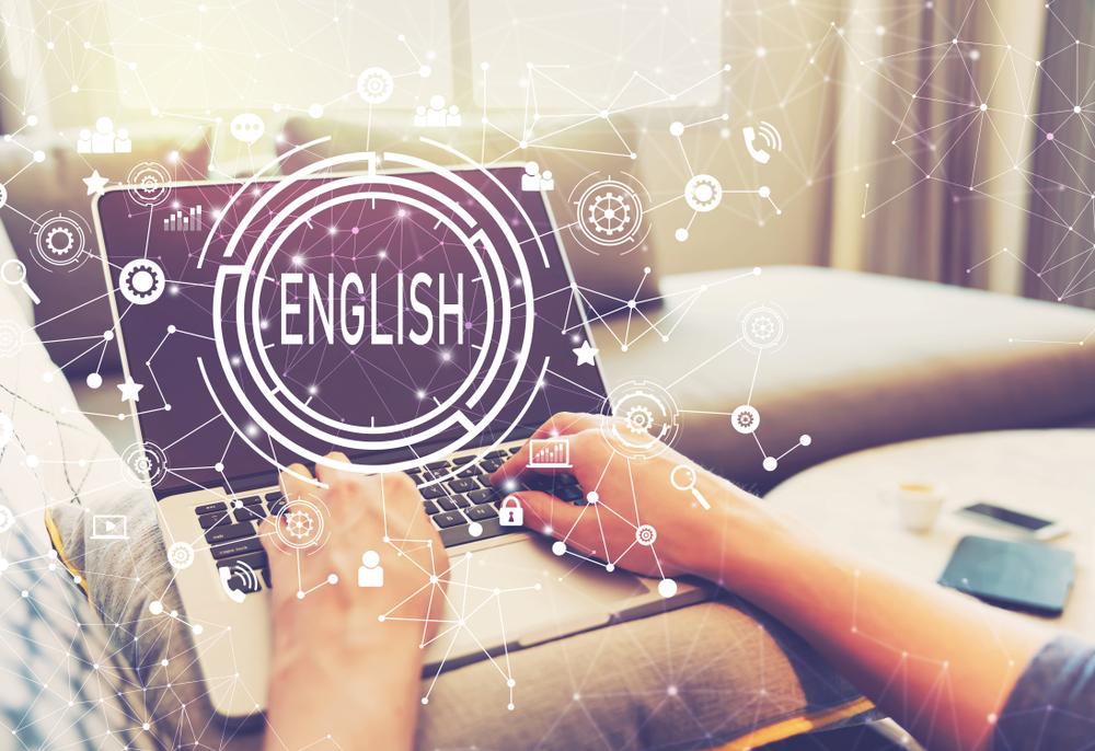 YouTubeに多言語字幕を設定する方法