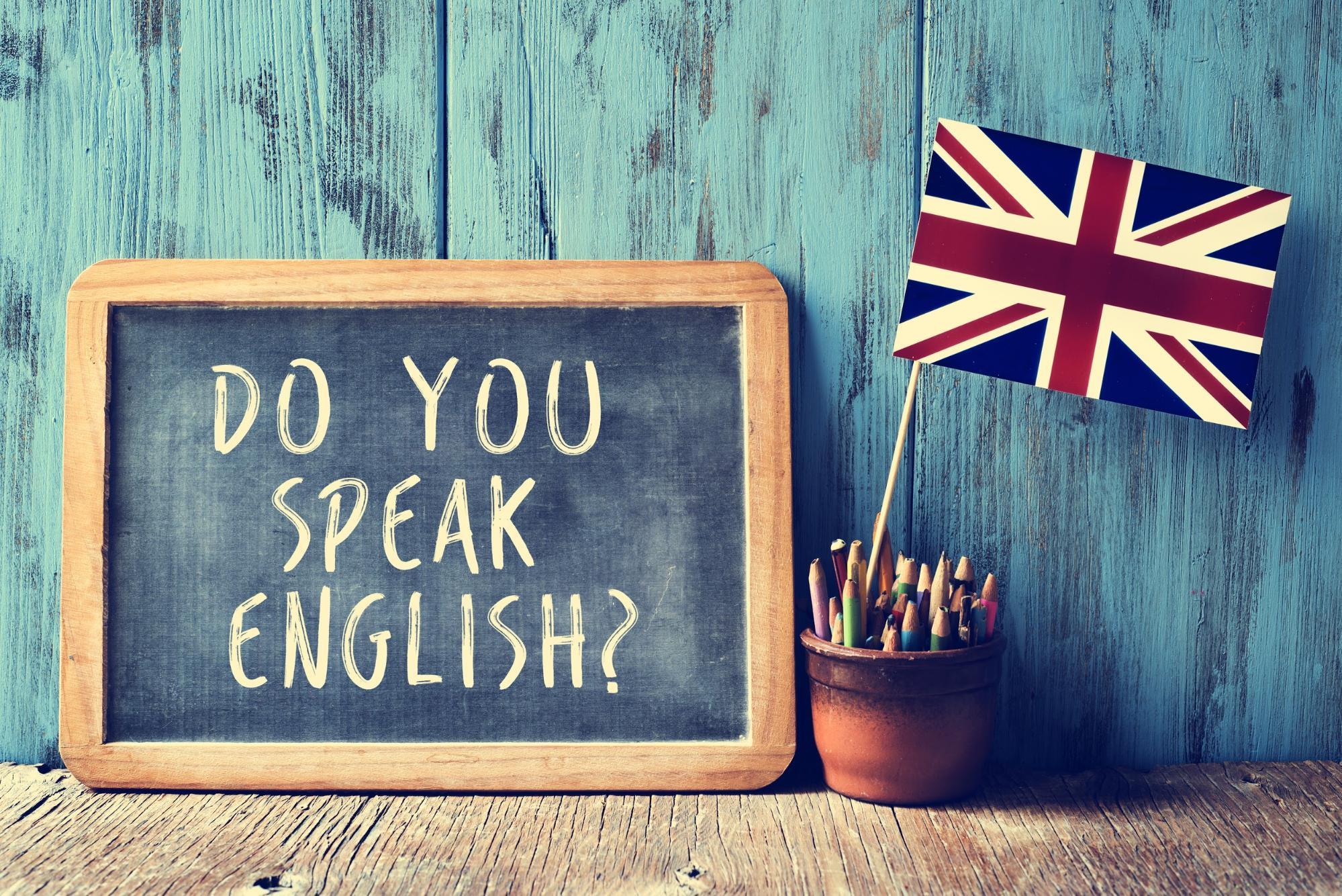 越境ECに英語翻訳が必要な理由