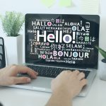 多言語化ツールの利便性と注意点!翻訳の仕組みや精度は?