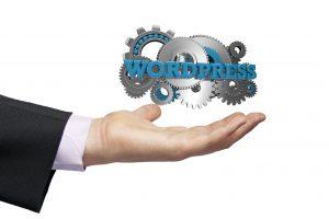 【プラグイン7選】WordPressで多言語化する5つの方法!
