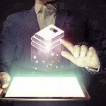 オンラインマニュアルとは?導入のメリット・デメリットと運用方法
